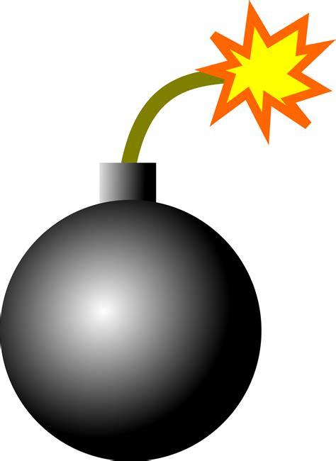File:Bomb icon.svg - Wikimedia Commons