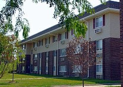 Apartment Assistance Illinois by Crestview Illinois Kankakee Il Low Income