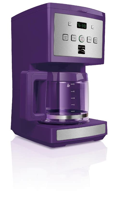plum coloured kitchen accessories kitchen appliances purple kitchen appliances 4289