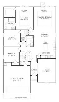 palm harbor floor plans texas harbor free download home