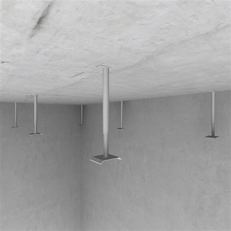 Suspended Ceiling Height by Suspended Ceilings Wedi De