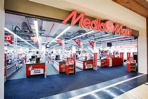 Kleine Gefriertruhe Media Markt : media markt neue filiale in winterthur neuer ffnung im sihlcity it magazine ~ Bigdaddyawards.com Haus und Dekorationen