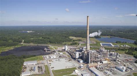 DEQ May OK More Duke Energy Coal Ash Leaks - The Grey Area ...