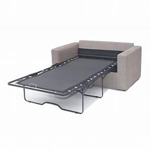 China 10cm Mattress Tri Fold Sofa Bed Mechanism  Tfn00