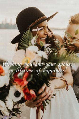 wedding wishes examples    write   wedding card