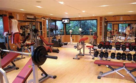 salle de sport pour femme tunis h 244 tel magic manar imperial hammamet promohotel tn r 233 servation d h 244 tels en ligne