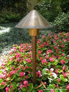 Gambino landscape lighting low voltage