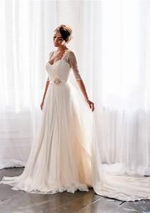 10 fairytale wedding gowns With fairytale wedding dress