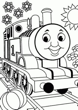 coloring pages  kids   printables