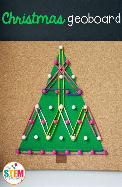 3845 best seasonal teaching resources images on 533 | f51f0626f0c984fe472e7130cf459096 preschool christmas christmas activities