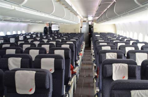 j ai test 233 pour vous le vol johannesburg en a380