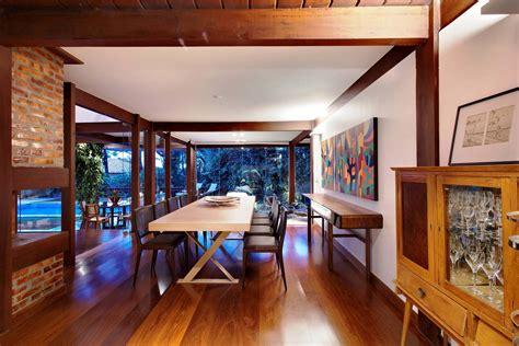 amazing home interior designs interior design amazing home interior design paint ideas