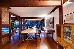 Interior design amazing home interior design paint ideas for Amazing interior design ideas for homes