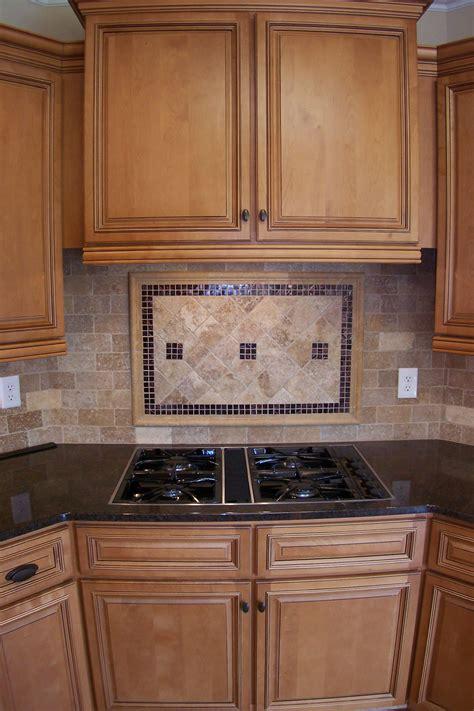 one backsplash for kitchen backsplash cooktop search kitchen 7172