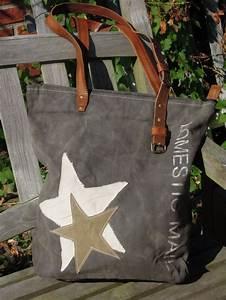 Retro Rucksack Selber Nähen : die besten 25 taschen ideen auf pinterest geldb rsen handtaschen und michael kors taschen ~ Orissabook.com Haus und Dekorationen