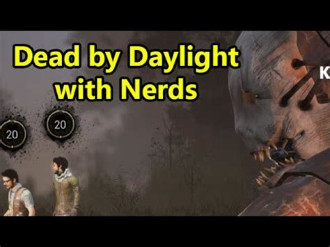 Dead By Daylight Memes - dead by daylight with dodger sam benji and gmart youtube