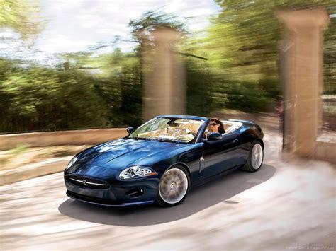 jaguar xk type jaguar xk convertible buying guide