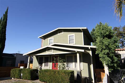 Tracy Ca Real Estate Homes For Sale Trulia