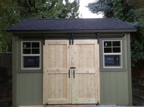 Build Your Exterior Barn Doors With Sliding. Ship Lathe. Fabric Wall Panels. 3 Person Bunk Bed. Acme Furniture