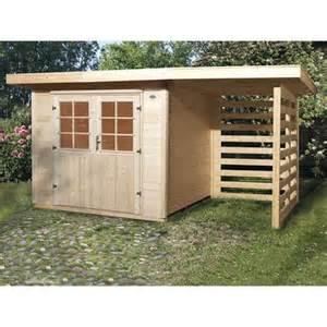 Gartenhaus Mit Holzlager : obi holz gartenhaus la spezia 385 cm x 209 cm kaufen bei obi ~ Whattoseeinmadrid.com Haus und Dekorationen