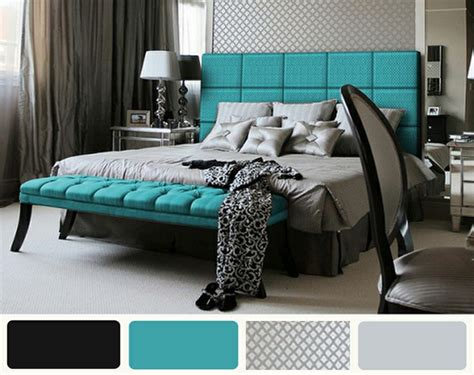 gray bedroom colors best 20 gray turquoise bedrooms ideas on pinterest 11716 | fa29e97148bdc0efbdc40261eb0ccfcb gray bedroom bedroom colors