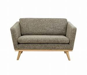 Sofa 120 cm breit giorgio sofa bed sofa beds from die for Sectional sofas 120
