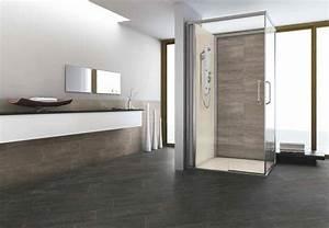 Best Gres Bagno Contemporary Idee Arredamento Casa cozilla info