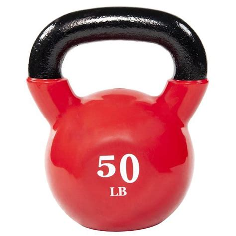 kettlebells coated purpose essentials everyday vinyl overall