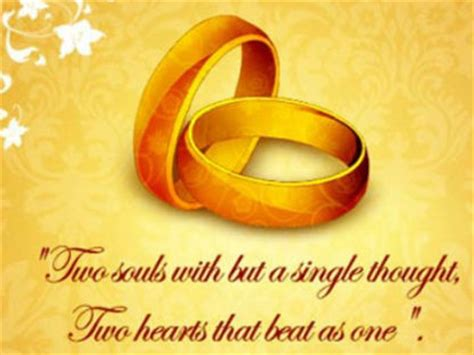 hearts  beat   pictures   images