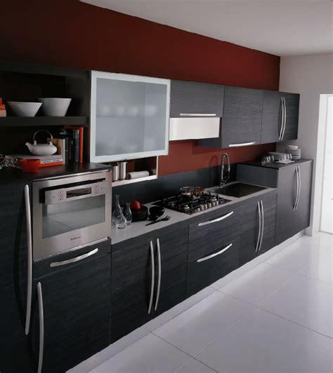 great small kitchen ideas modular kitchen cabinet for new kitchen look my kitchen