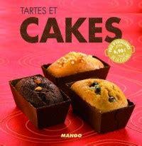 livre cuisine pdf gratuit cerise sur le gâteau les livres ôdélices