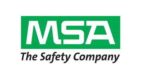 msa cuisine msa gas detectors msa altair detecting toxic flammable gases
