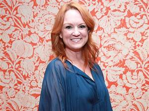 Pioneer Woman Ree Drummond Opens The Mercantile: See the
