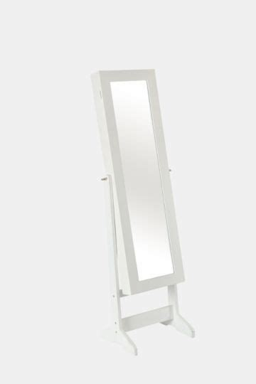 where to buy length mirror buy wall canvas mirrors decor mrp home 2016