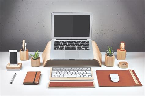 cool things for desk 12 must have gadgets for your new college dorm techhive