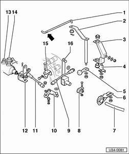 Volkswagen Workshop Manuals  U0026gt  Golf Mk1  U0026gt  Power