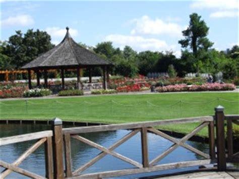 Japanischer Garten Augsburg öffnungszeiten botanischer garten augsburg 214 ffnungszeiten