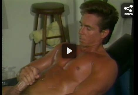Huge fake boobs