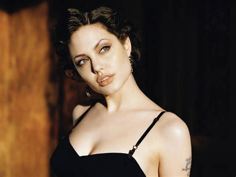Angelina Jolie Lovely Hd Hot Wallpapers 2013 | Hollywood ...