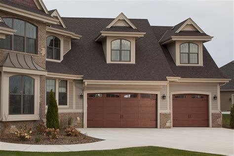 doortech llc lexington ky garage doors openers sales