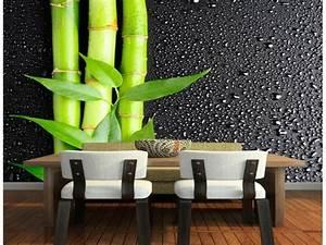 Dining area wall decor diy room art