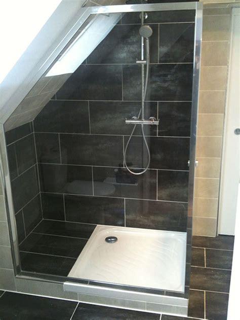 agencement de salle de bain longjumeau am 233 nagement salle de bain saux les chartreux sarl