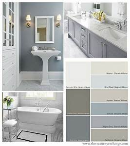 choosing bathroom paint colors for walls and cabinets With kitchen colors with white cabinets with cyber monday wall art