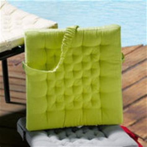 galette de chaise 50x50 galette de chaise 50x50 maison design wiblia com