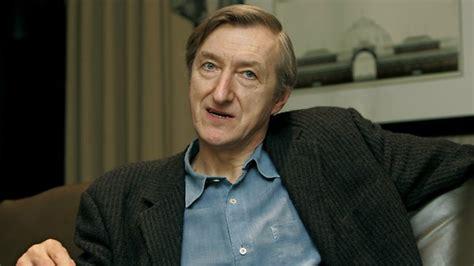 British Author Julian Barnes Wins Booker Prize