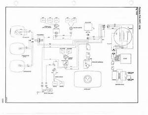 Rupp Snowmobile Wiring Diagram
