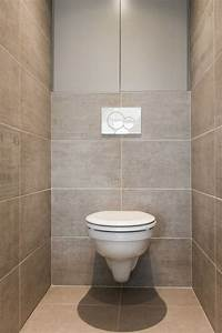 Wc Suspendu Inconvenient : les 25 meilleures id es de la cat gorie wc suspendu sur pinterest deco wc suspendu toilettes ~ Melissatoandfro.com Idées de Décoration