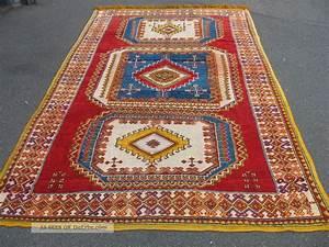 Berber Teppich Marokko : teppiche marokko azilal x cm berber teppich aus marokko with teppiche marokko affordable ~ Yasmunasinghe.com Haus und Dekorationen