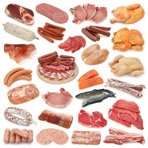 sauge cuisine byrnes quality meats wholesale meats