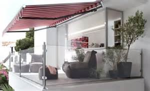balkon sichtschutz seite balkon sichtschutz lösungen für jeden balkon schöner wohnen
